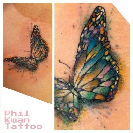 watercolor_tattoos_fabulousdesign_4