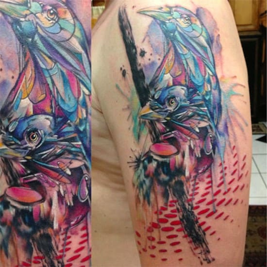 watercolor_tattoos_fabulousdesign_5