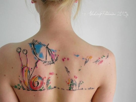 watercolor_tattoos_fabulousdesign_6