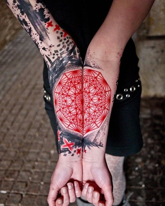 watercolor_tattoos_fabulousdesign_61