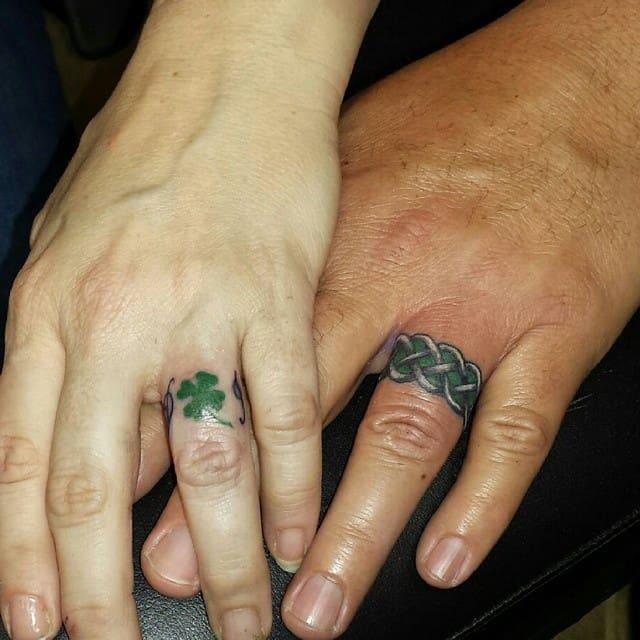 wedding-ring-tattoo (6)