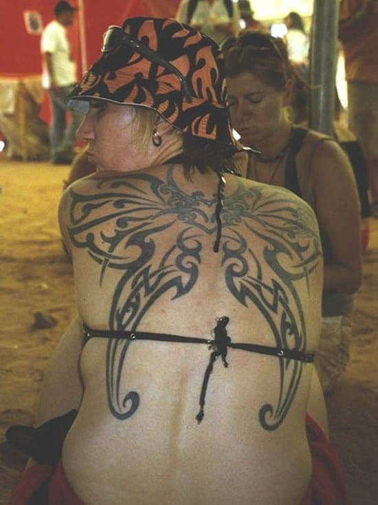 wing-tattoos-angle