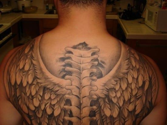 wing-tattoos-fd