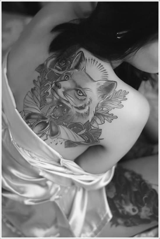 wolf-tattoo-designs-13