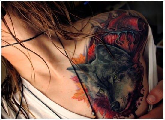 wolf-tattoo-designs-14