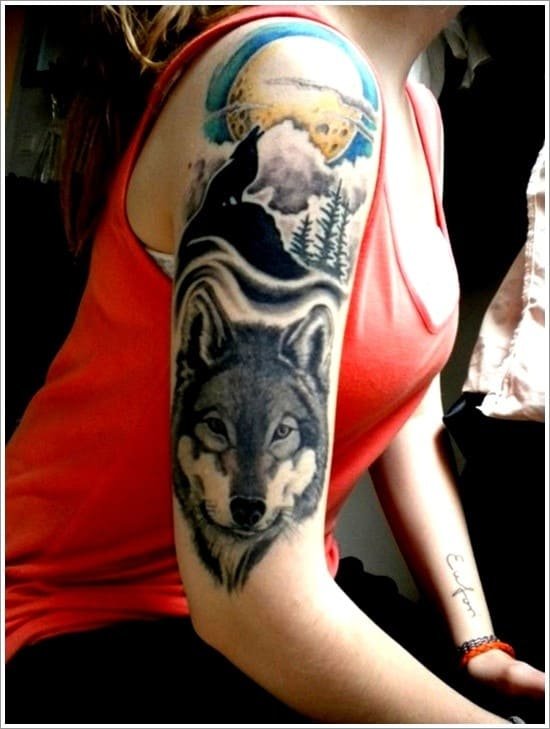 wolf-tattoo-designs-18