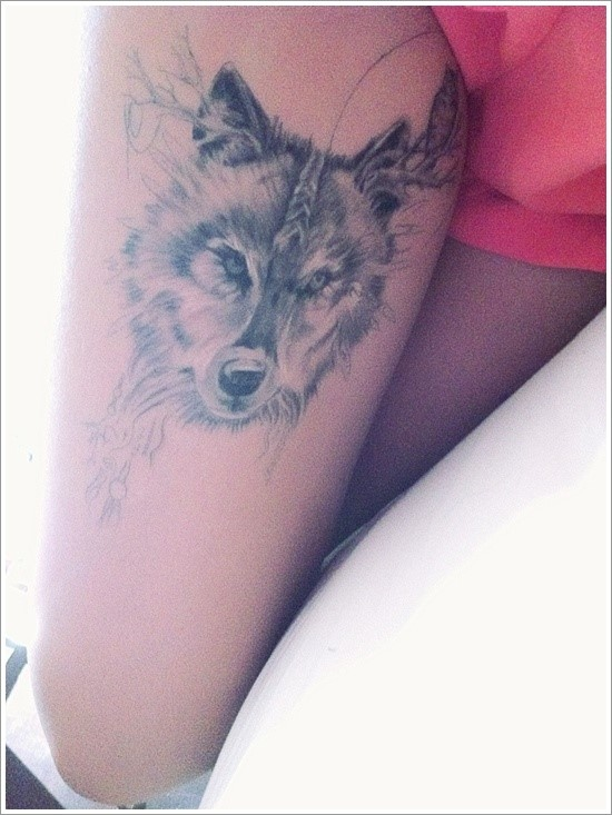 wolf-tattoo-designs-21
