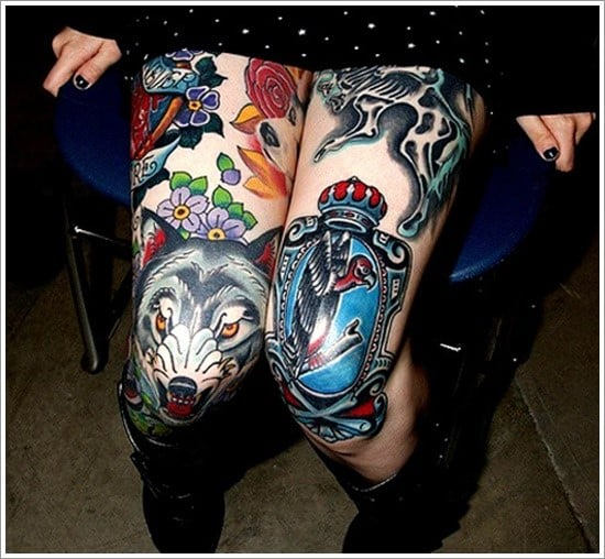 wolf-tattoo-designs-22