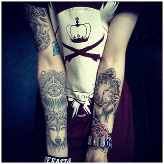 wolf-tattoo-designs-25