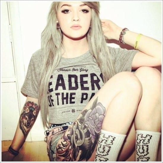 wolf-tattoo-designs-28