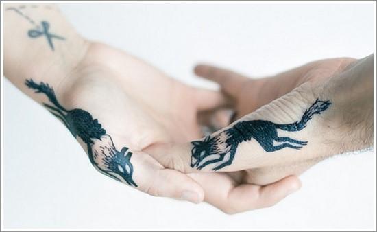 wolf-tattoo-designs-31
