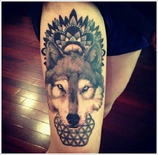 wolf-tattoo-designs-32