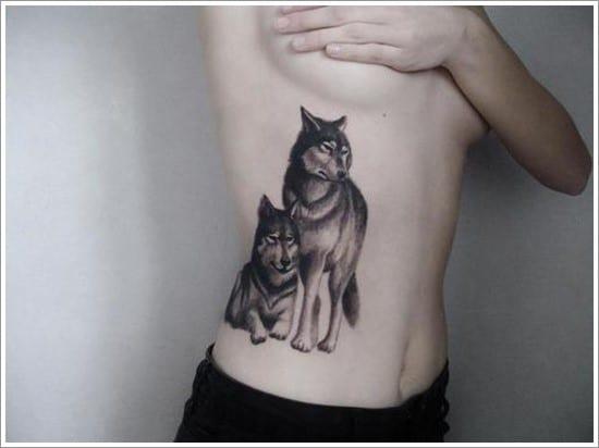 wolf-tattoo-designs-34