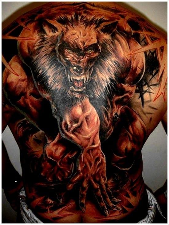 wolf-tattoo-designs-4