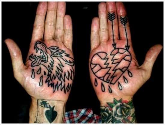 wolf-tattoo-designs-7