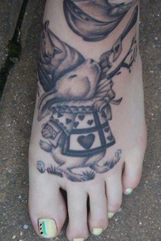 wonderland-tattoo-11