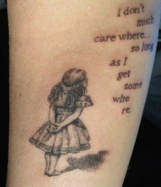 wonderland-tattoo-12