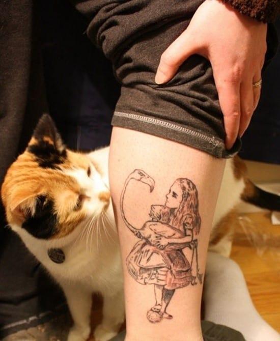 wonderland-tattoo-16