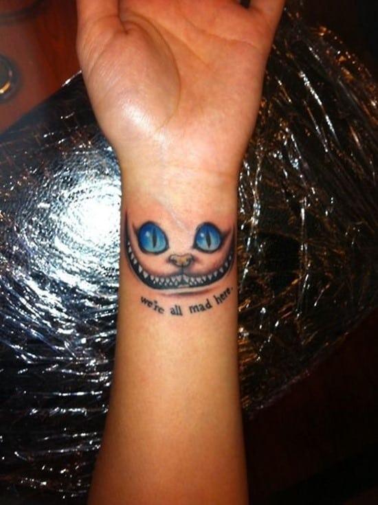 wonderland-tattoo-17