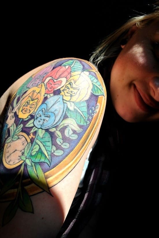 wonderland-tattoo-21