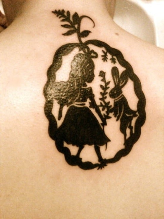 wonderland-tattoo-26