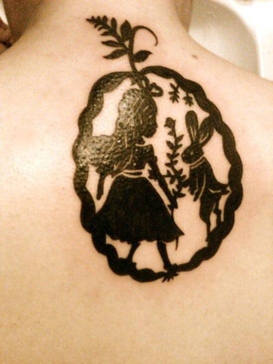 wonderland-tattoo-26