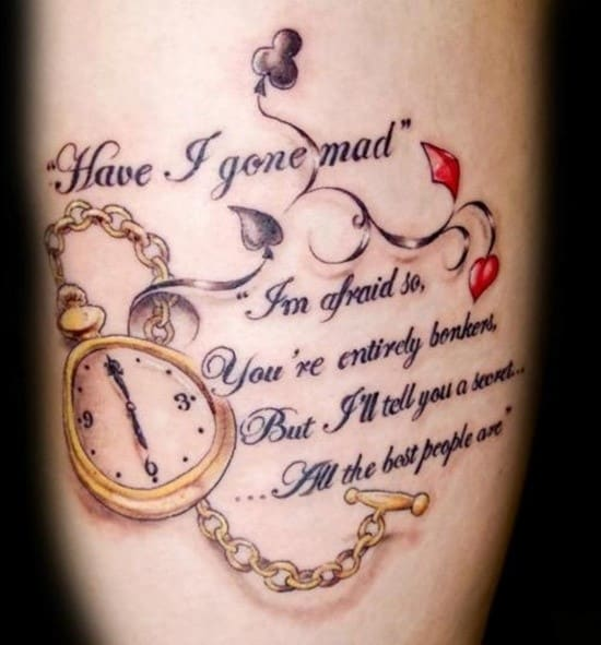 wonderland-tattoo-29