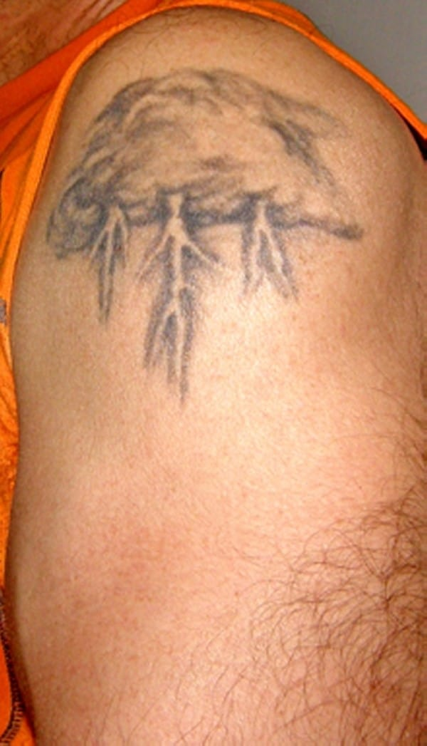 wrist-cloud-tattoo
