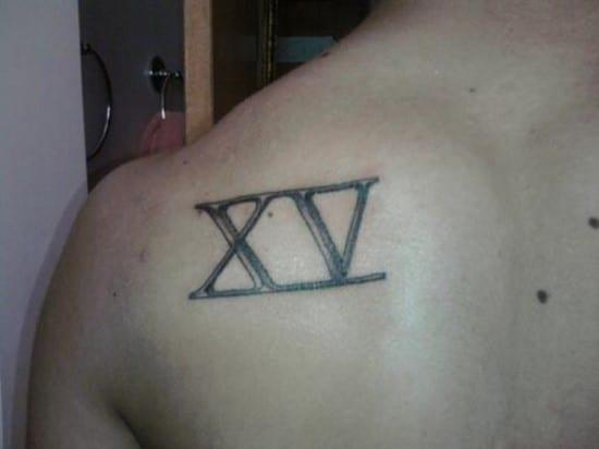 xv-tattoo