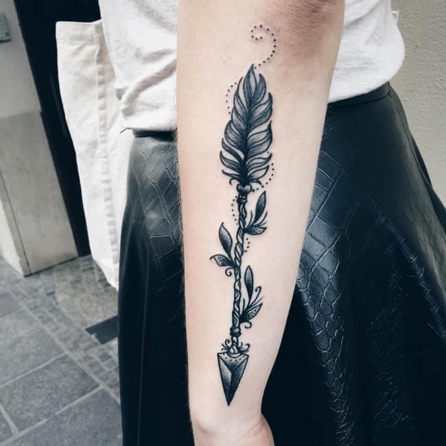 arrow-tattoo (1)