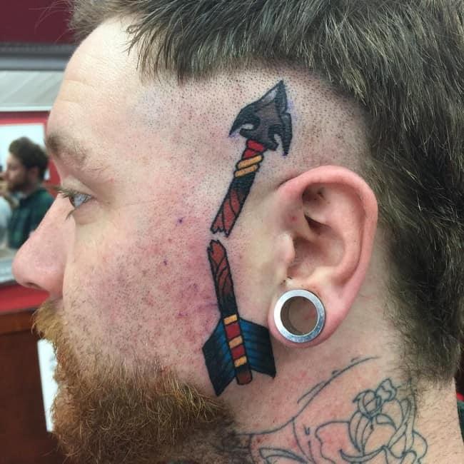 arrow-tattoo (14)
