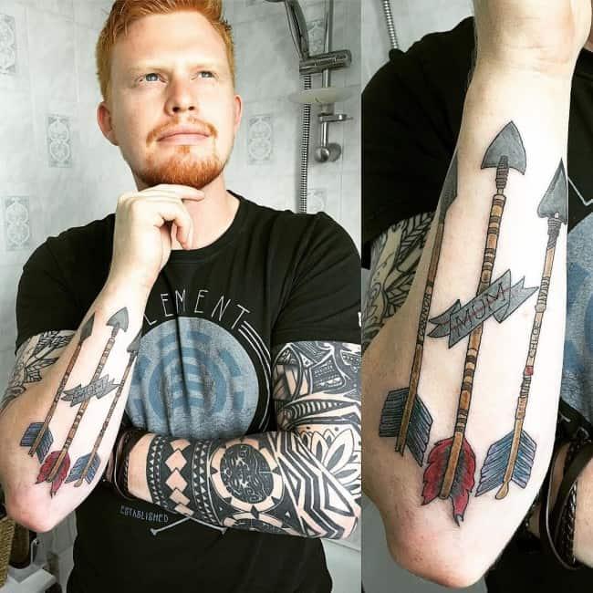 arrow-tattoo (23)