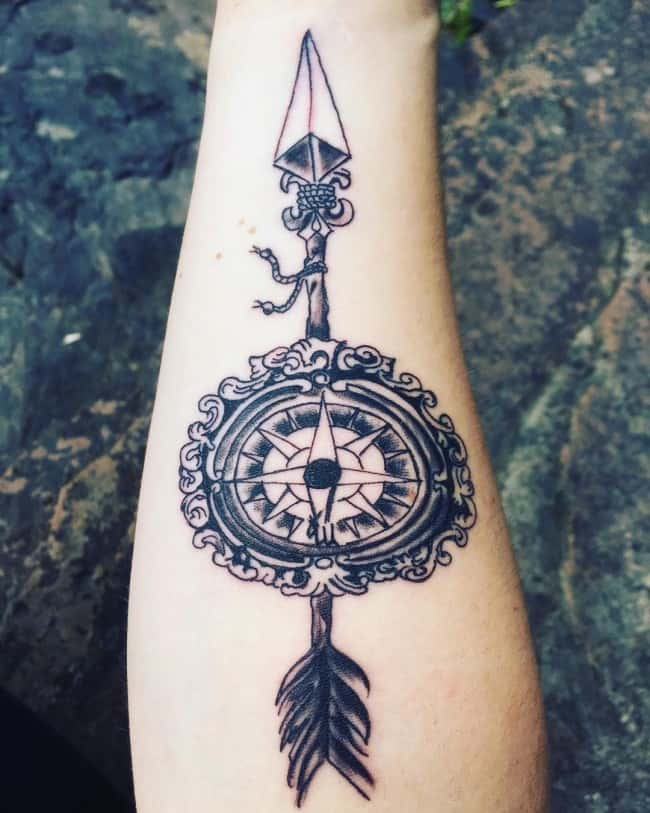 arrow-tattoo (4)