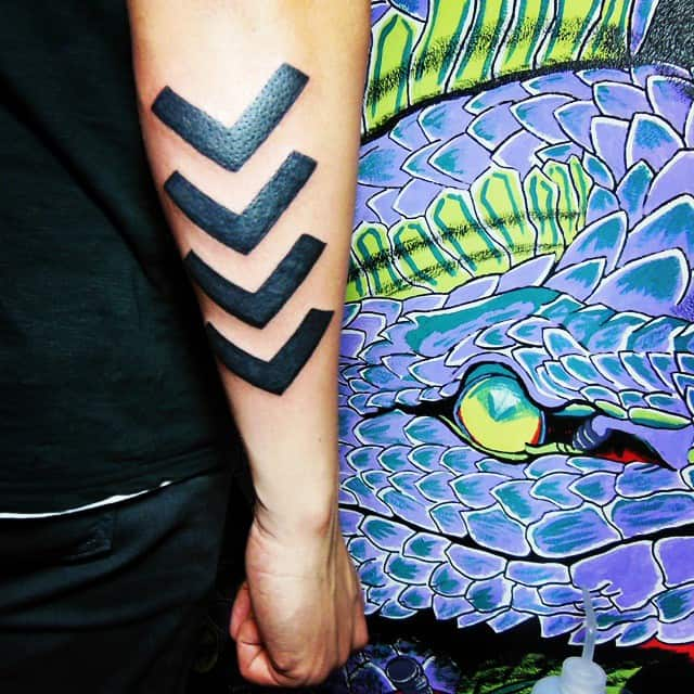 arrow-tattoo (8)