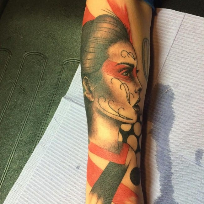 day-of-the-dead-tattoo (10)
