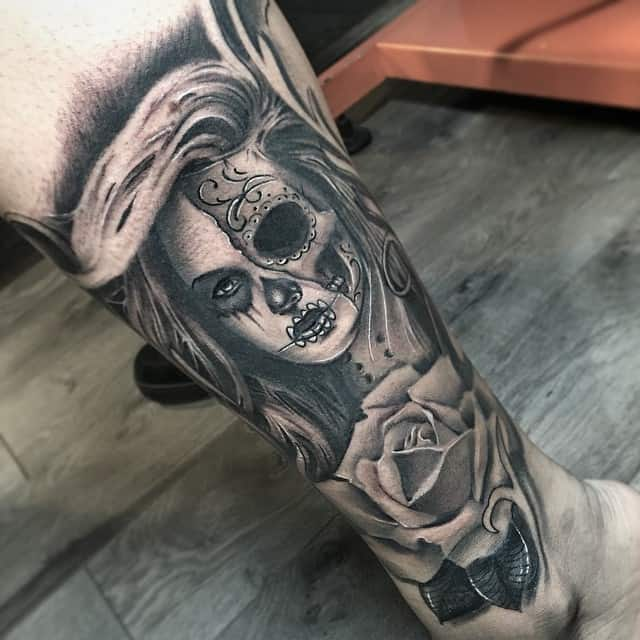 day-of-the-dead-tattoo (11)