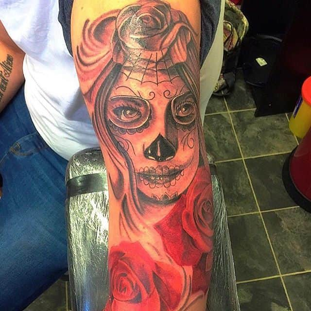 day-of-the-dead-tattoo (16)