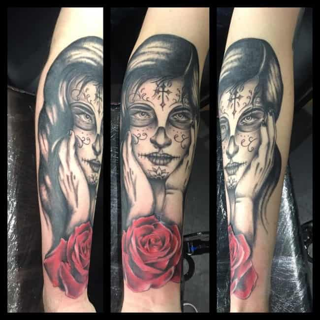 day-of-the-dead-tattoo (25)