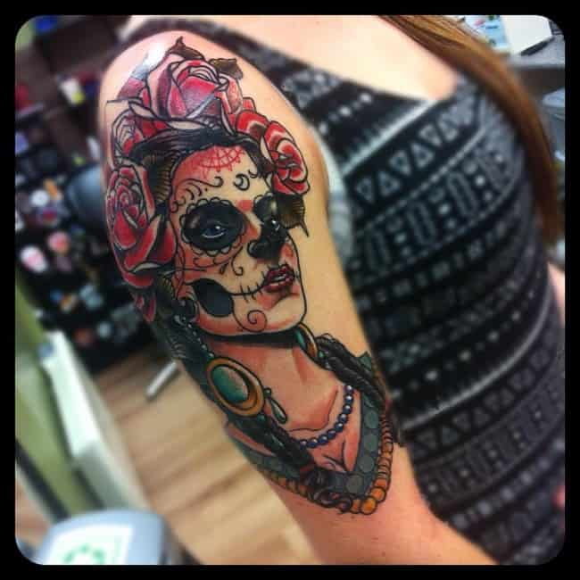 day-of-the-dead-tattoo (30)