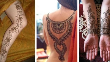 henna-tattoos-fabulousdesign