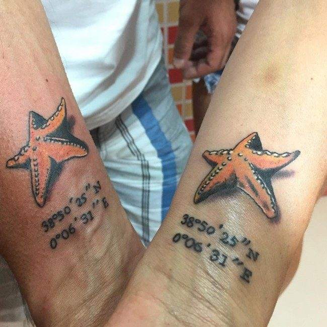 150 Dreamcatcher Tattoos Meanings Ultimate Guide June 2019: 150 Meaningful Star Tattoos (An Ultimate Guide, June 2019