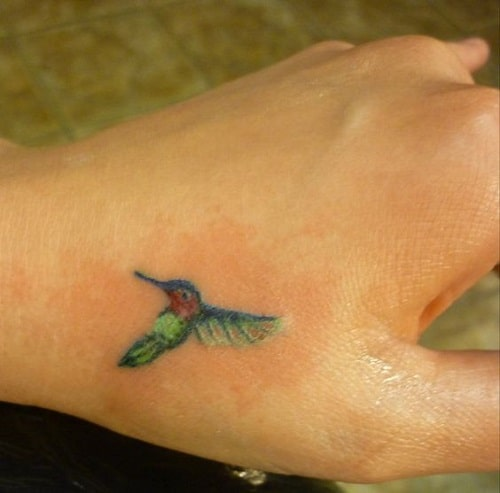 4b1408784 210 Meaningful Bird Tattoos (Ultimate Guide, July 2019)
