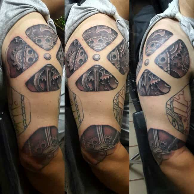 Image Result For Popular Tattoo Designs And Meanings For Men