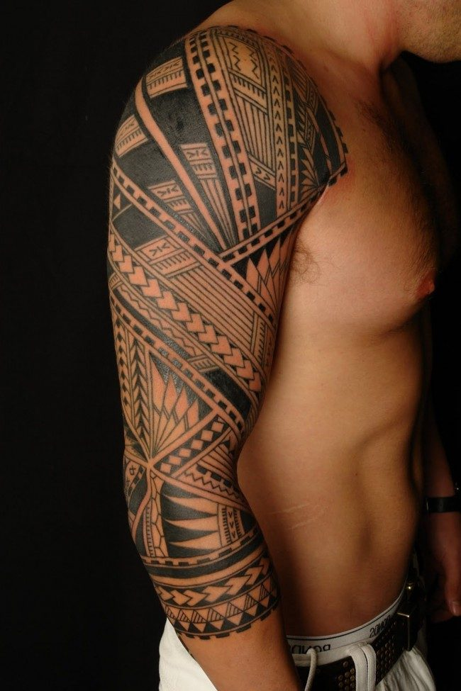 da273fff773c8 Some other tribes which have provided tribal designs as the basis of modern  tattoo art include the Taino tribe of the Caribbean Sea and the Haidas from  the ...