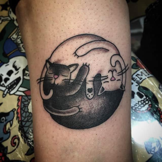 Yin-Yang-Tattoo (4)