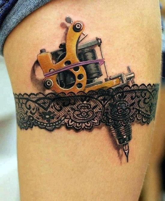 c2440d811 bow_tattoos_fabulousdesign_13. bow_tattoos_fabulousdesign_13 ·  bow_tattoos_fabulousdesign_14. bow_tattoos_fabulousdesign_14