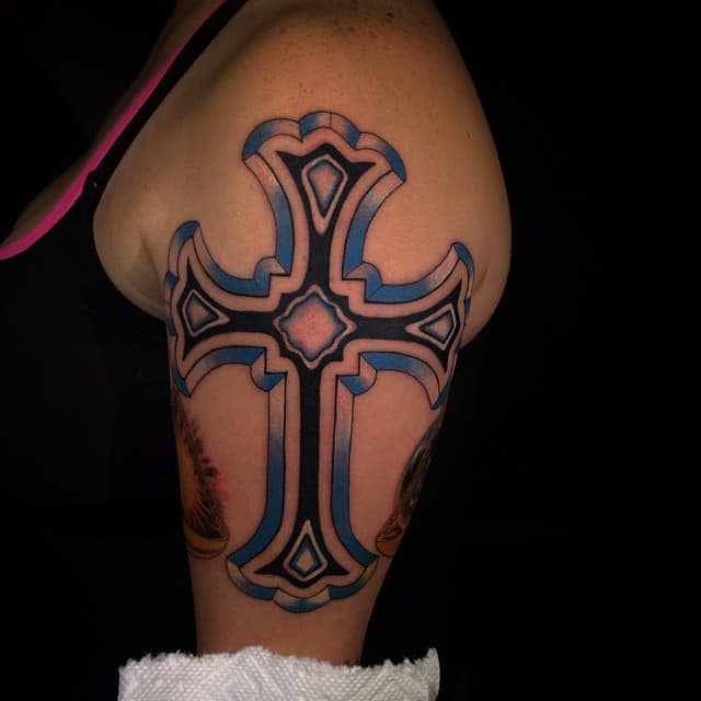 cross-tattoo (14)