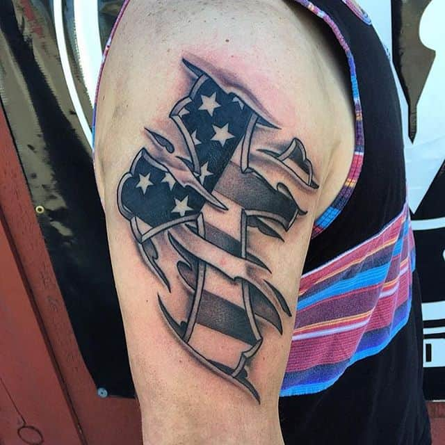 cross-tattoo (27)