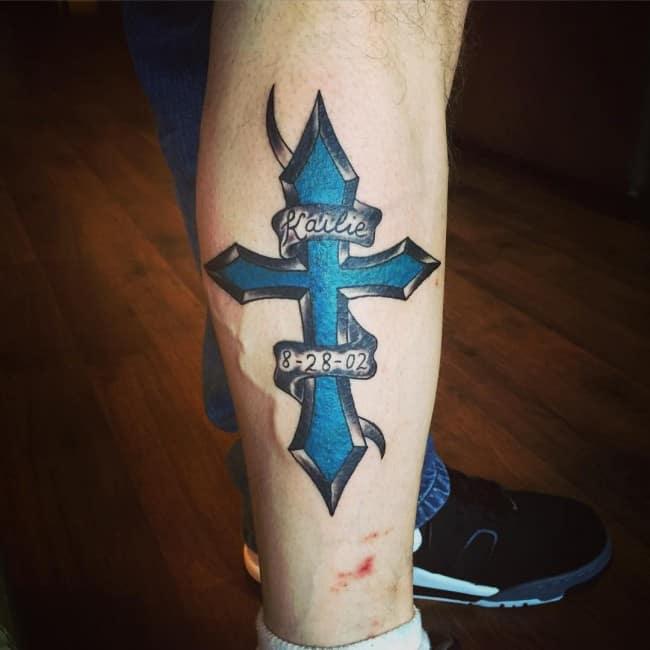 cross-tattoo (29)