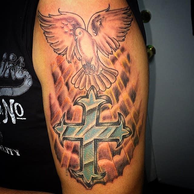 dove-tattoo (11)
